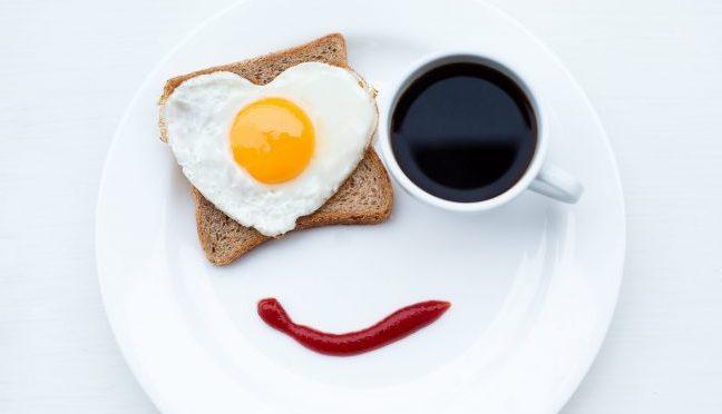 Random Breakfast Mistakes You Should Avoid The Fitness Maverick