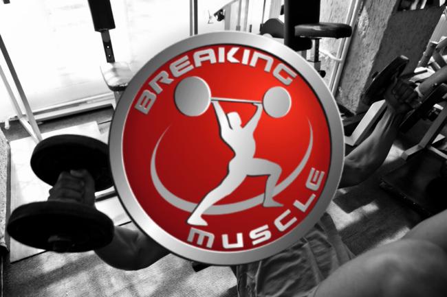 Workout Mistakes Only Men Make The Fitness Maverick