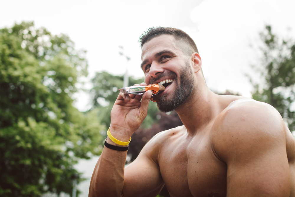 10 pre-workout snacks you should know about The Fitness Maverick