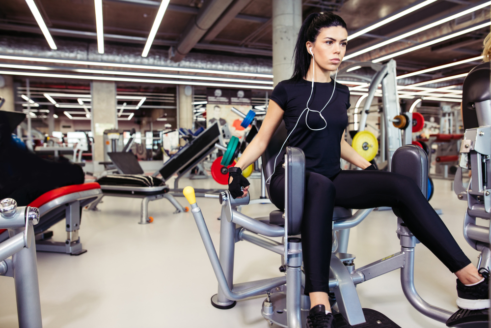 Butt building tricks and glute exercises you should know The Fitness Maverick